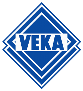 Veka-logo (kopie)