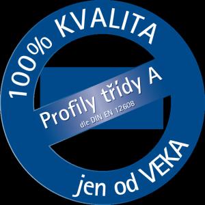 VEKA_razitko_male