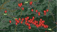 reference_mapa
