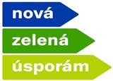 1428576028-nova-zelena-usporam