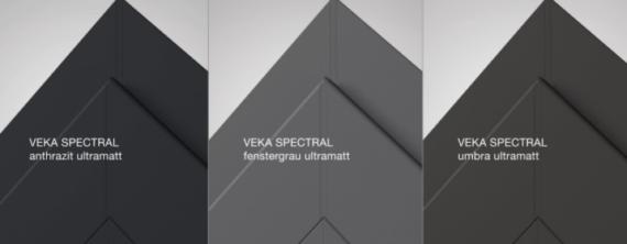 vekaspectral2